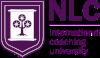 Международный университет нейролидерства и коучинга