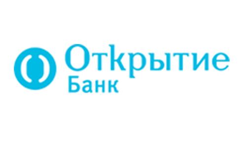 ипотека, оформить ипотеку в новосибирске, лучшие банки, открытие банк
