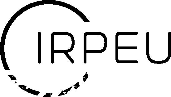 IRPEU