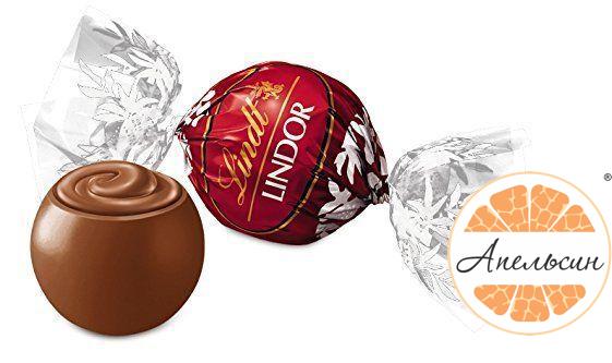 Всемирный день Шоколада. Шоколад в подарках originalapelsin.ru