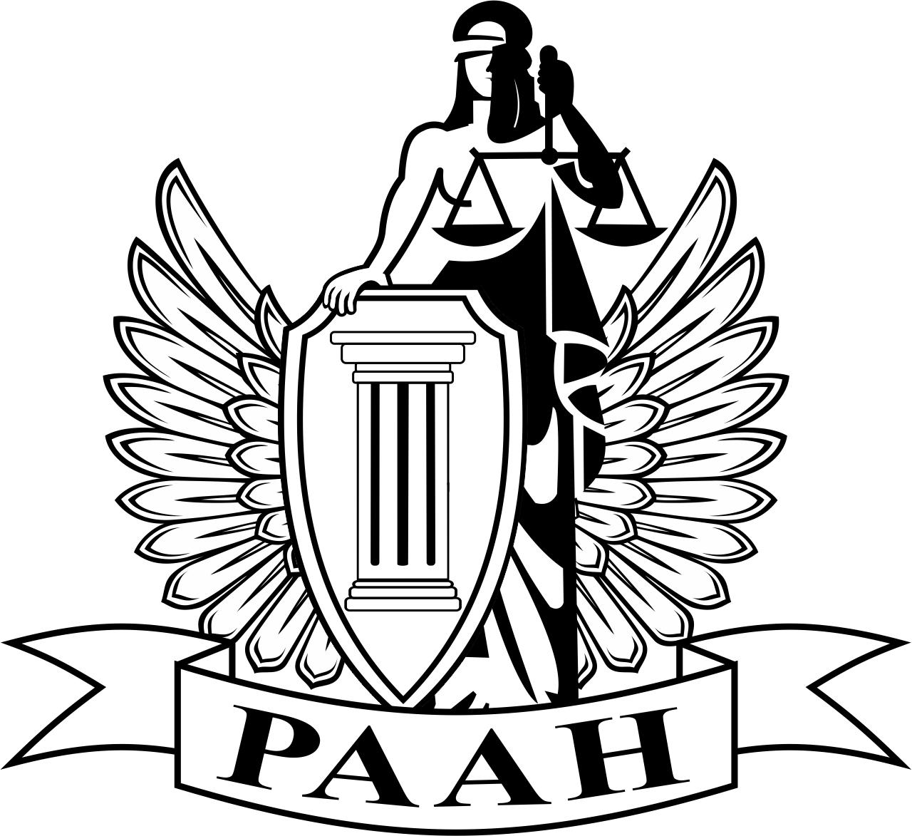 Институт судебного представительства