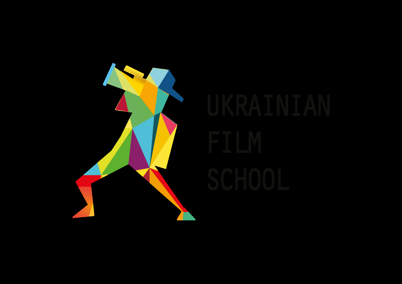 Ukrainian Film School