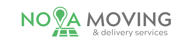 Nova-Moving
