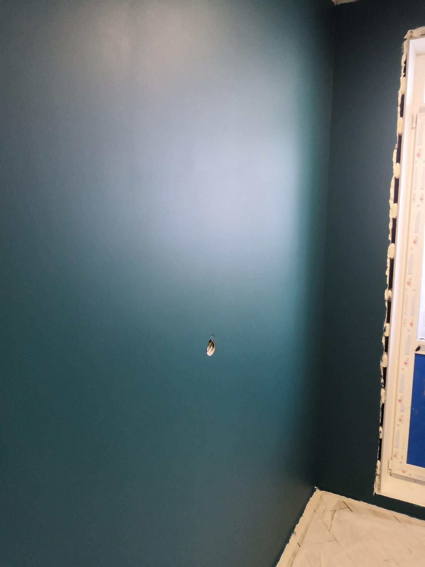 Ремонт квартир в Самаре под ключ - фото 66