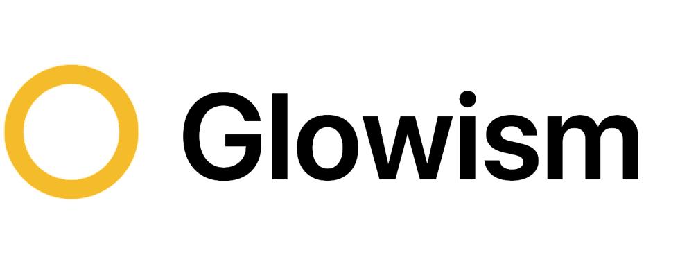 Glowism