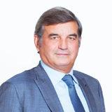 президент Группы «Эталон» Геннадий Щербина