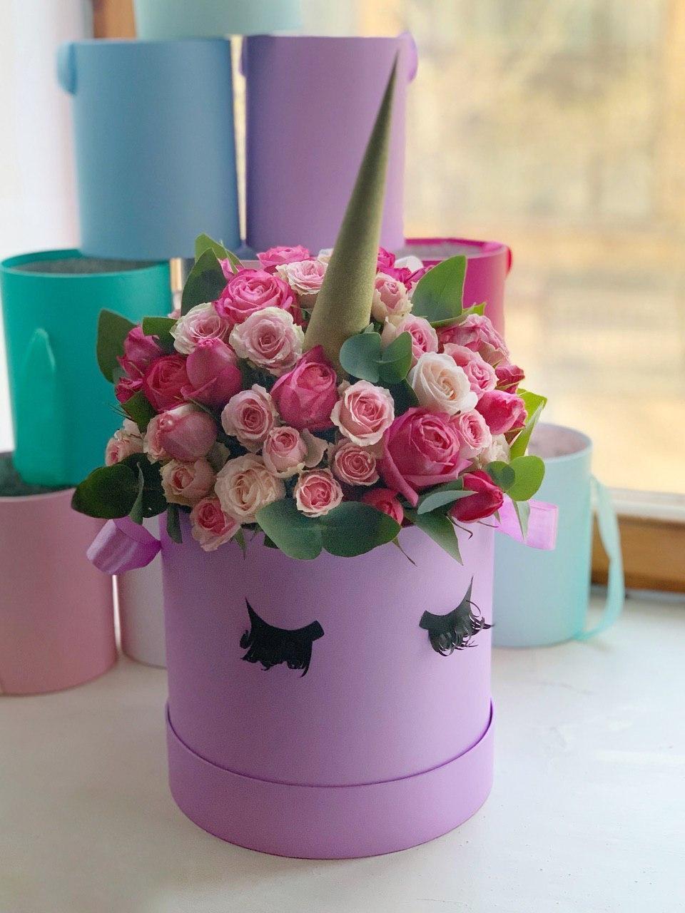 для цветов на подоконник купить спб