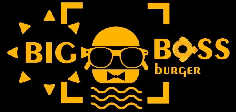 BigBossBurger
