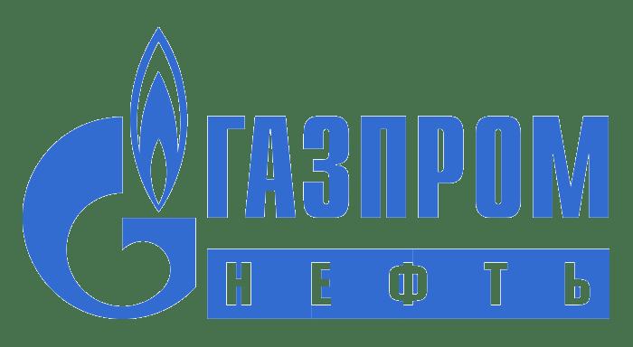 ПАО «Газпром нефть» - официальный сайт компании