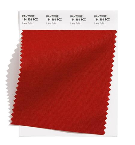 Червен цвят е един от най-актуалните и модерни цветове за пролет 2021 и лято 2021. В онлайн магазин Ефреа можете да намерите стилни и официални рокли в червено, червени блузи и туники, дамски поли и др