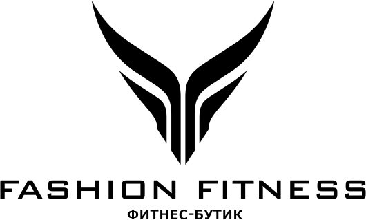 Fashion Fitness