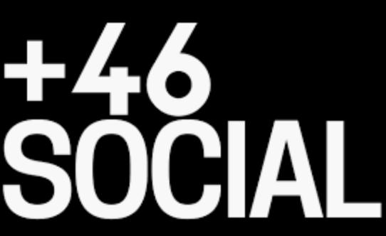 +46 Social