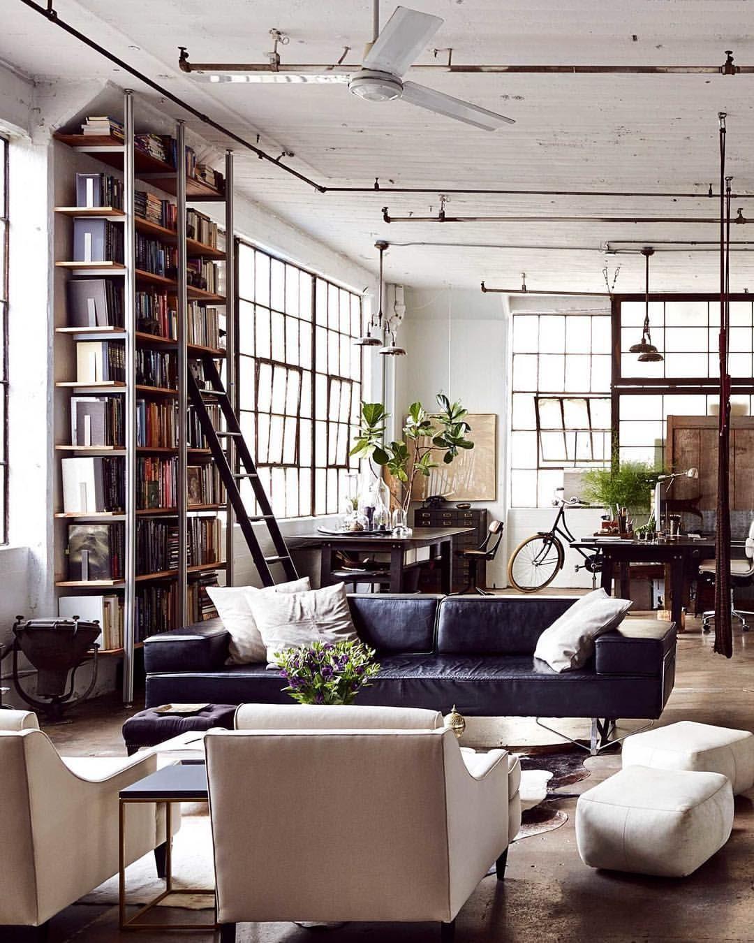 industrial design furniture - 736×736
