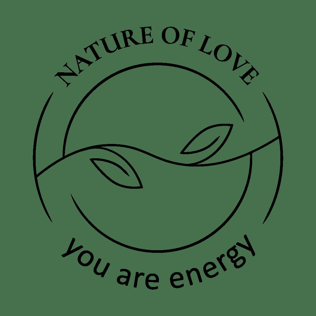 Впусти энергию в жизнь