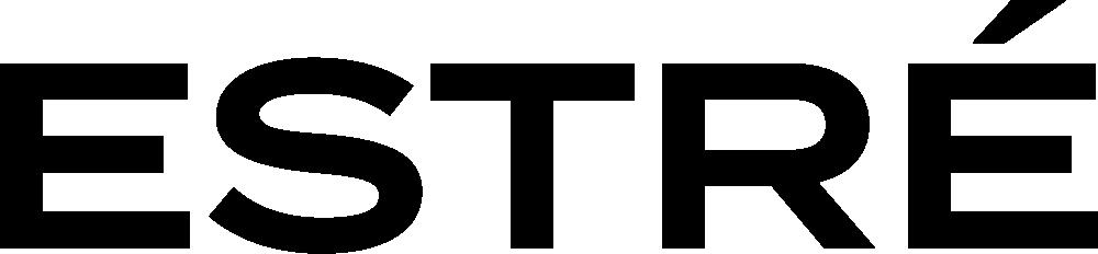 ESTRE