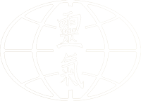 Reiki Online Academy