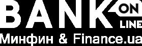 Bank Online