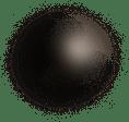 Астраханская Черная икра осетра