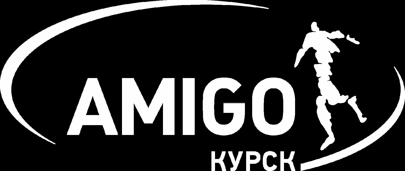 Жалюзи от официального представителя бренда AMIGO© в Курске и области