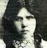 Евстолия Рогозинникова