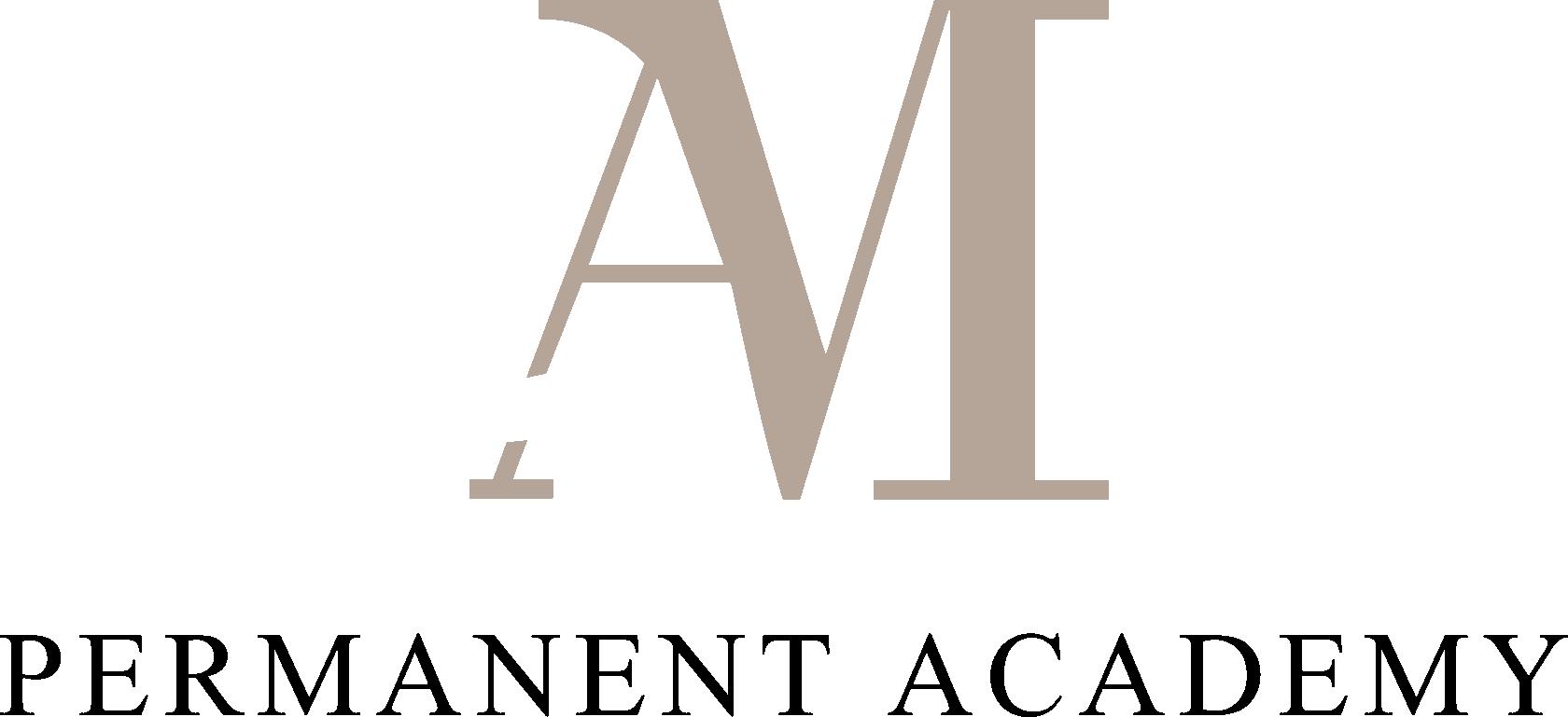 Aspen Online