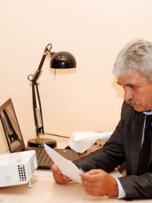 Фунтиков Е. Н. репетитор ЕГЭ ОГЭ по физике