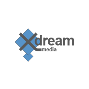 WebRTC streaming technology | Medialooks