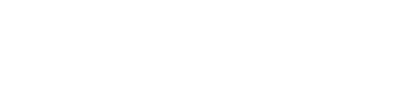 Global Startup Weekend