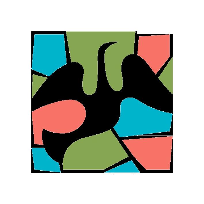 Галерея АРТ-птица