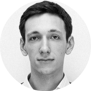 Андрей Бондарь — коммерческий директор Serpstat