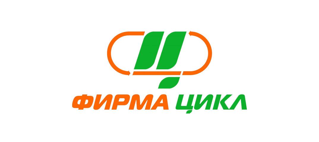 Каталог продукции ООО ФИРМА