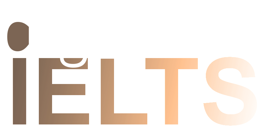 Digital IELTS