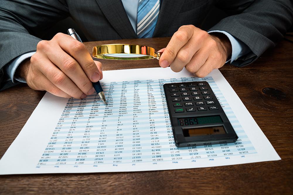 взыскание за счет дебиторской задолженности