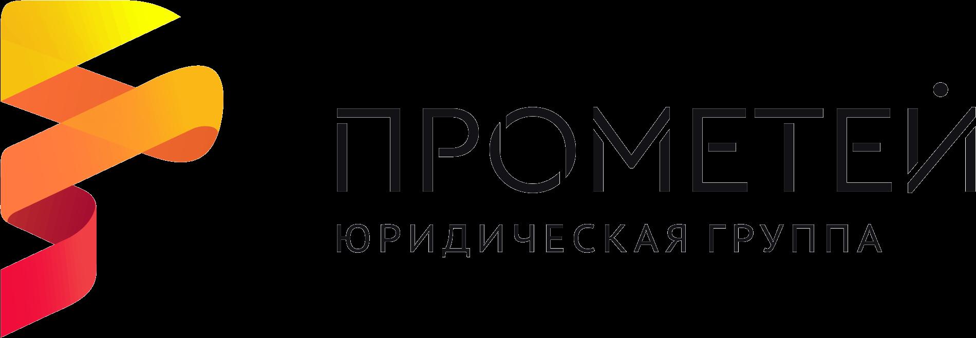 oformy.ru