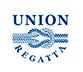 UNION REGATTA 2018
