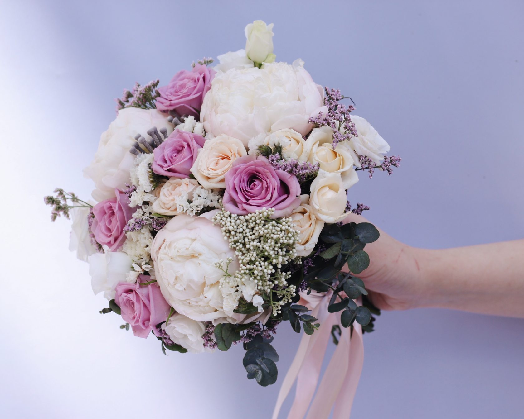 Камчатка где заказать букет невесты казань, курьерская