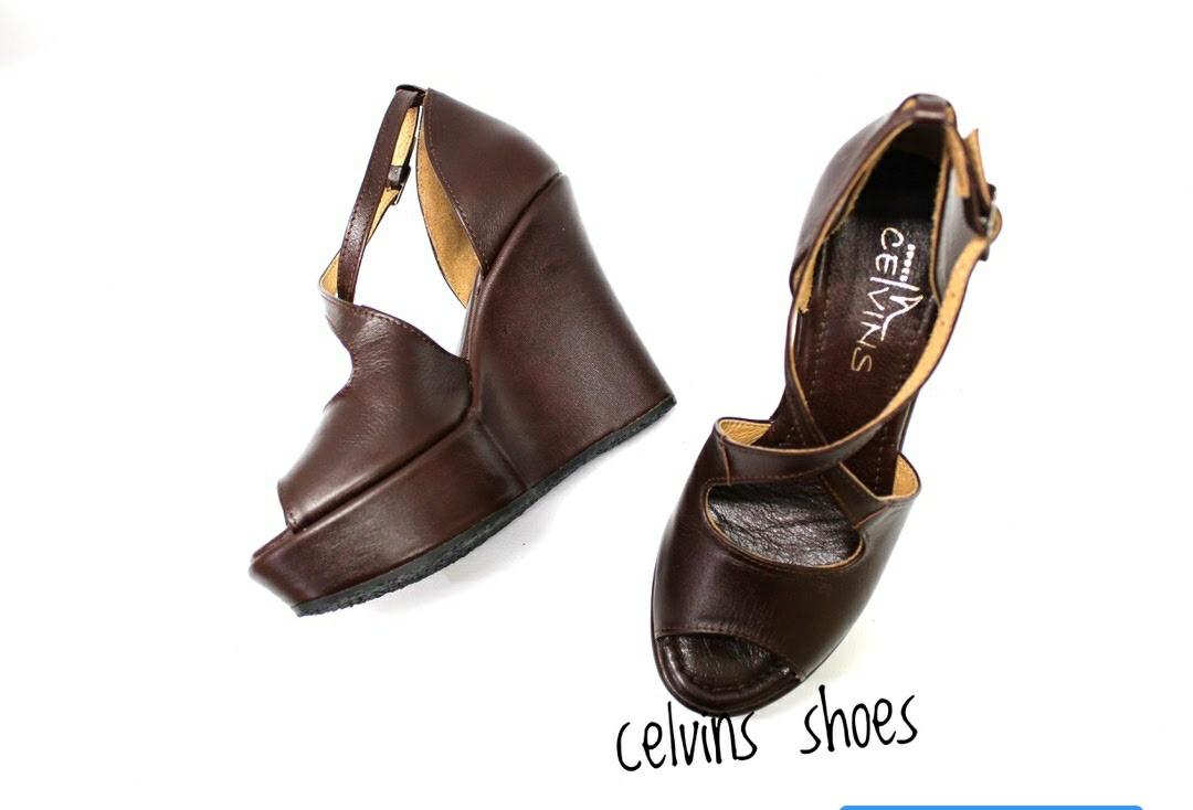 Сшить женскую обувь по заказу