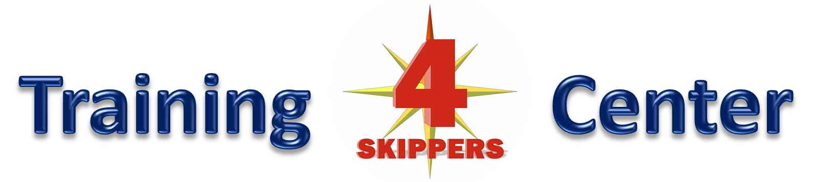 4skippers Тренинг-центр яхтенных капитанов