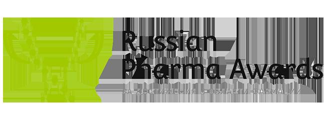 Напишите нам на awards@doktornarabote.ru или куратору премии в Telegram