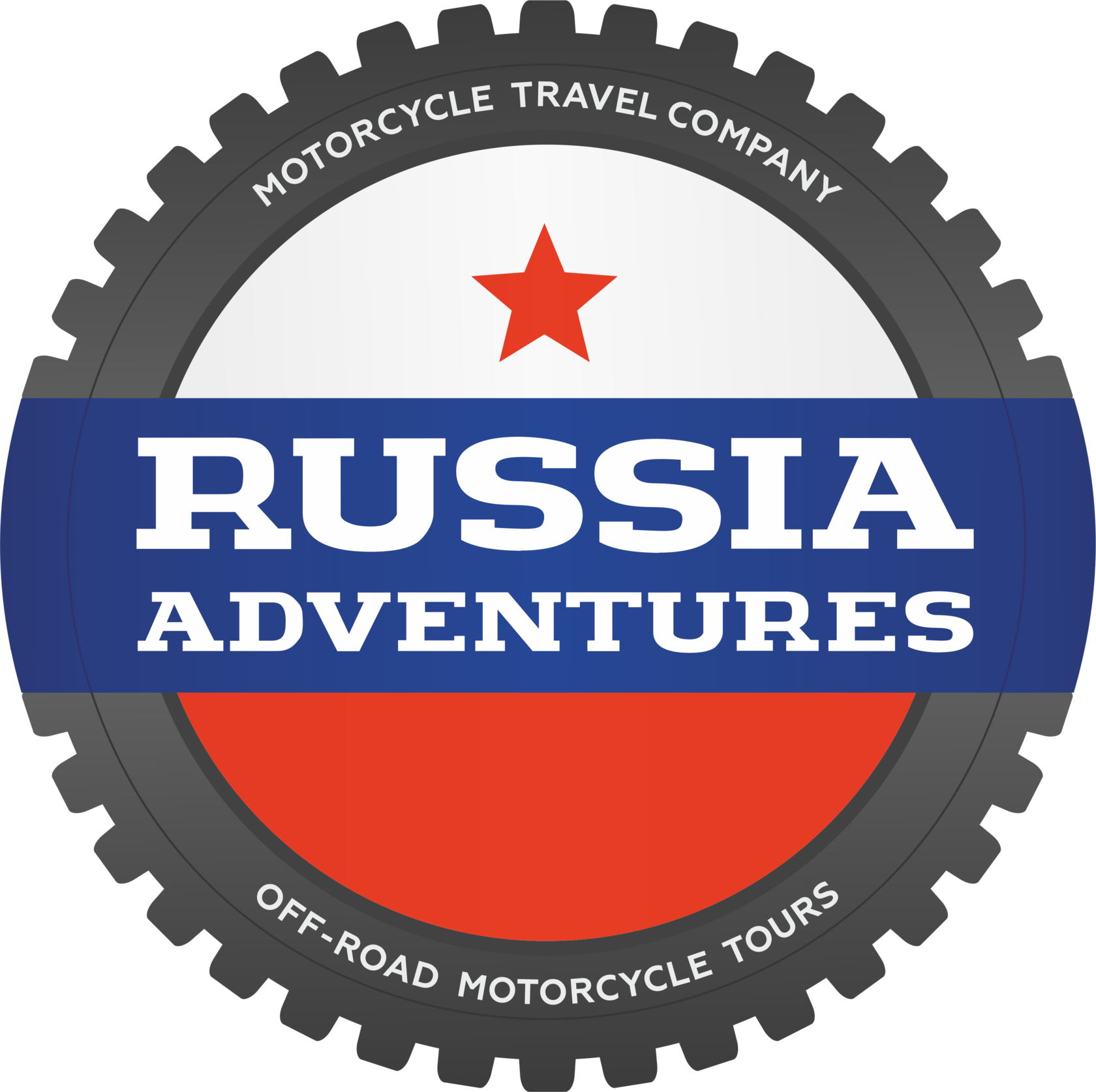 Russia Adventures Off-road Motorcycle Tours