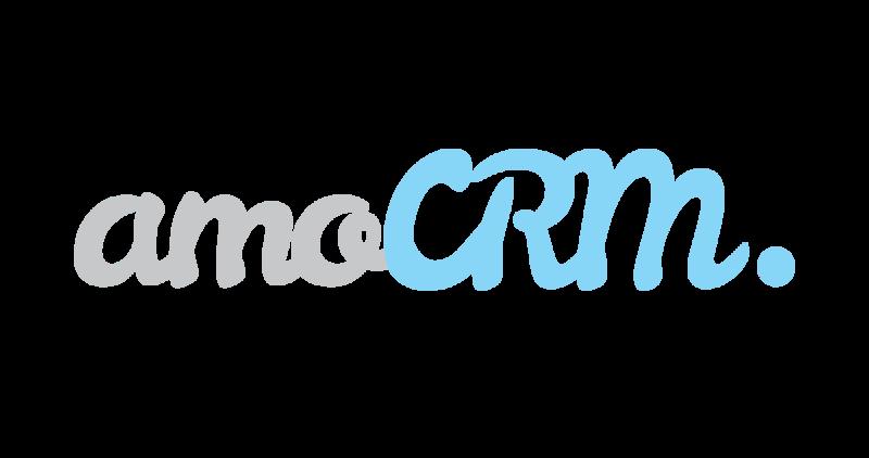 amocrm, внедрение amoCRM, амосрм
