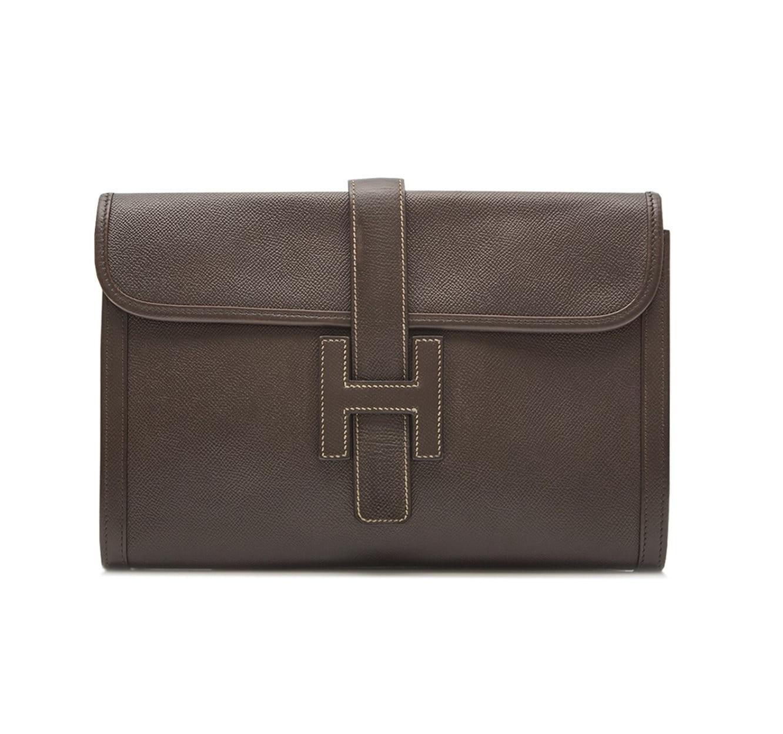 b14d5ecfd5cd Выкуп сумок Hermès в Москве на Арбате - срочно, дорого, 24/7!
