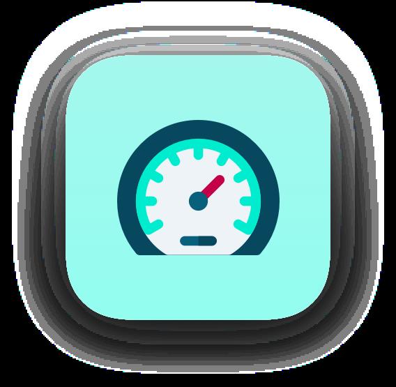 Motor.app