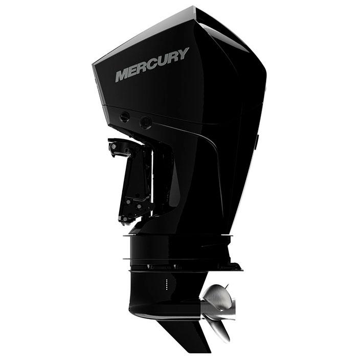 Купить лодочный мотор Mercury 4-тактный в рассрочку