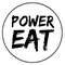 Power Eat