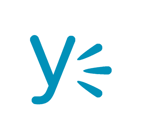 Microsoft Yammer, частная социальная сеть