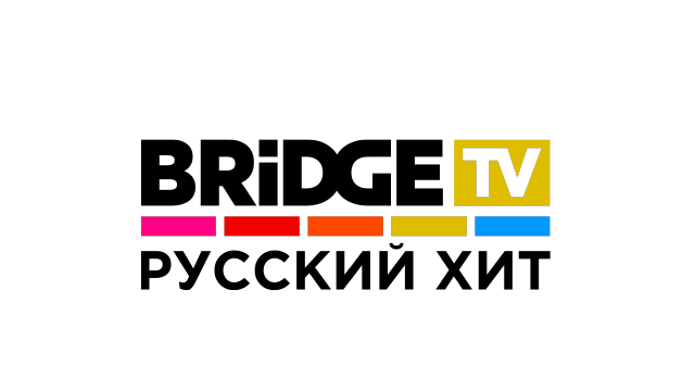 TVIP media  Bridge tv русский хит iptv