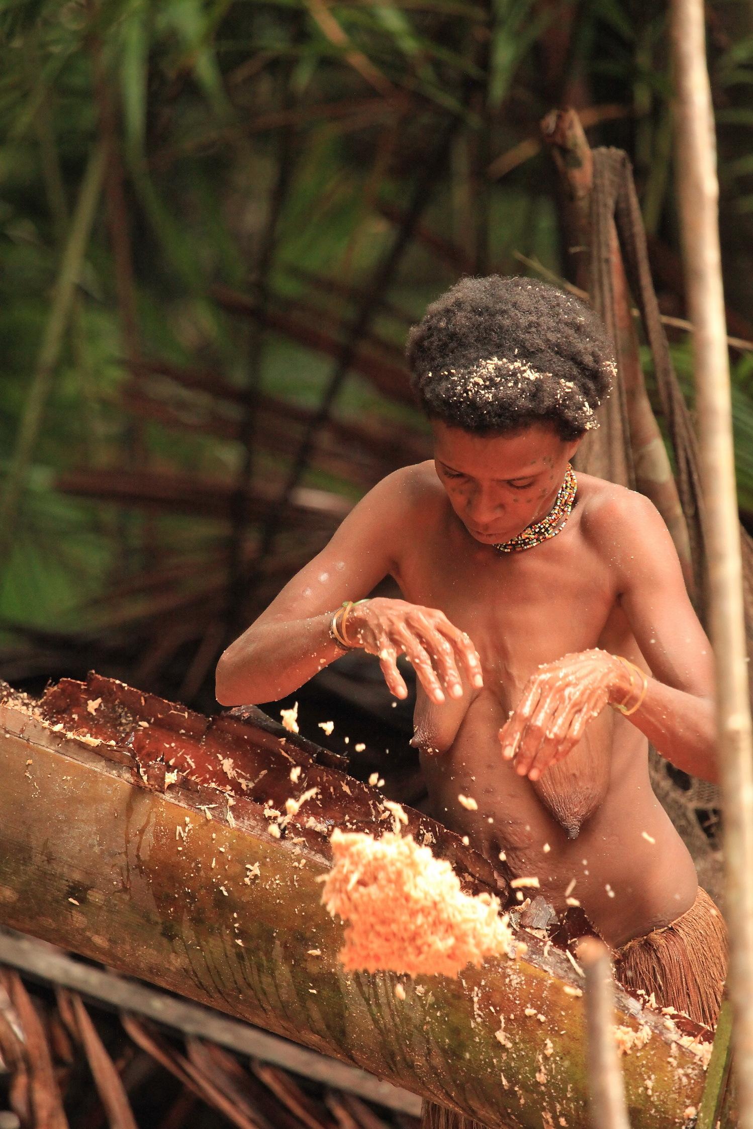 торт без фото мужчина племени каравай все военные