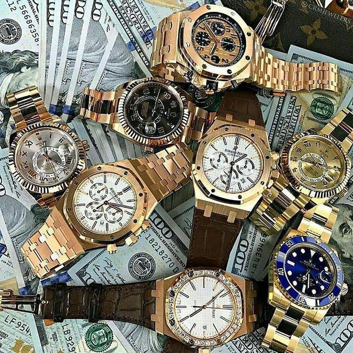 Адреса казань скупка часов продам часы оптом