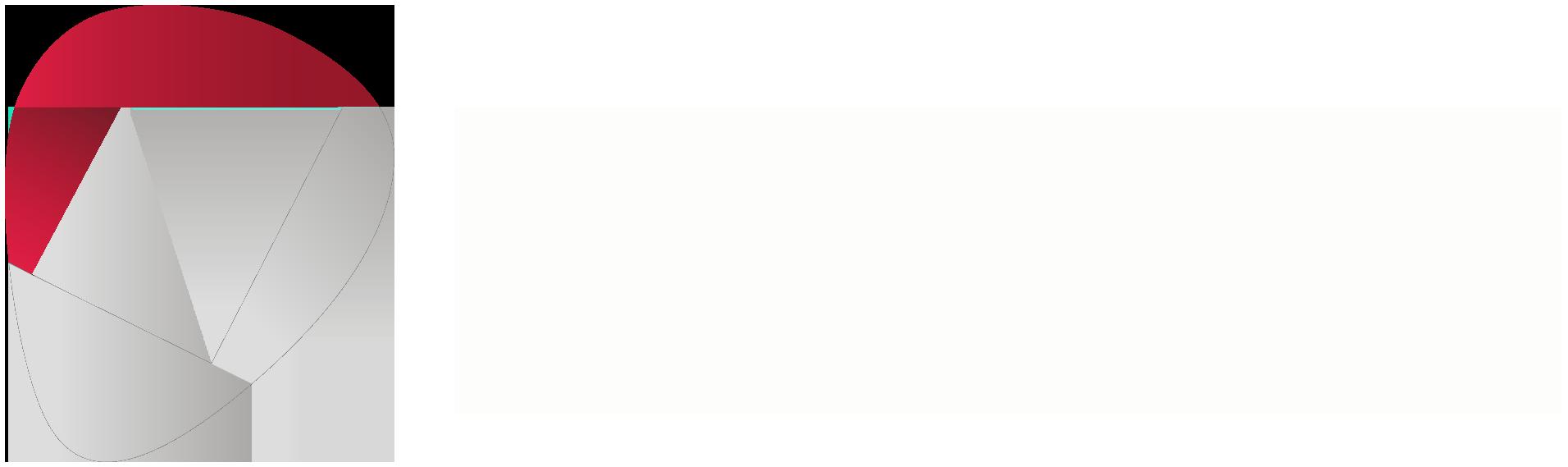 ЖИЛОЙ КОМПЛЕКС «ЗИЛАРТ»